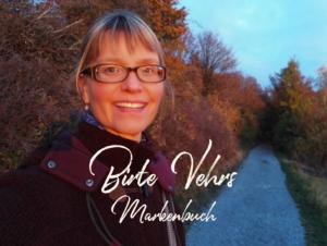 birte-vehrs-markenbuch-cover