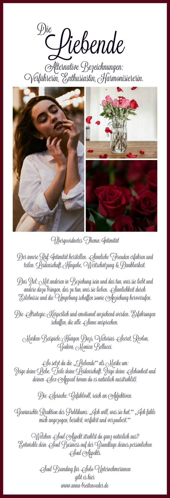 Wollen Dating-Website heiraten