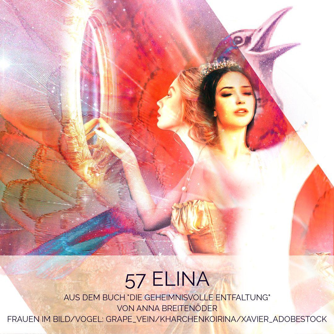 57 Elina
