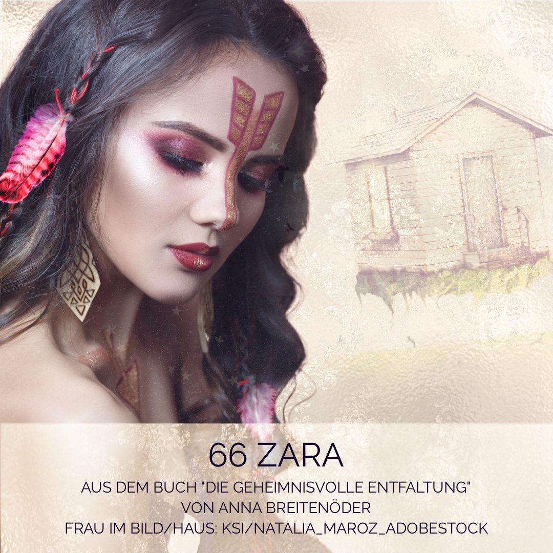 66 Zara