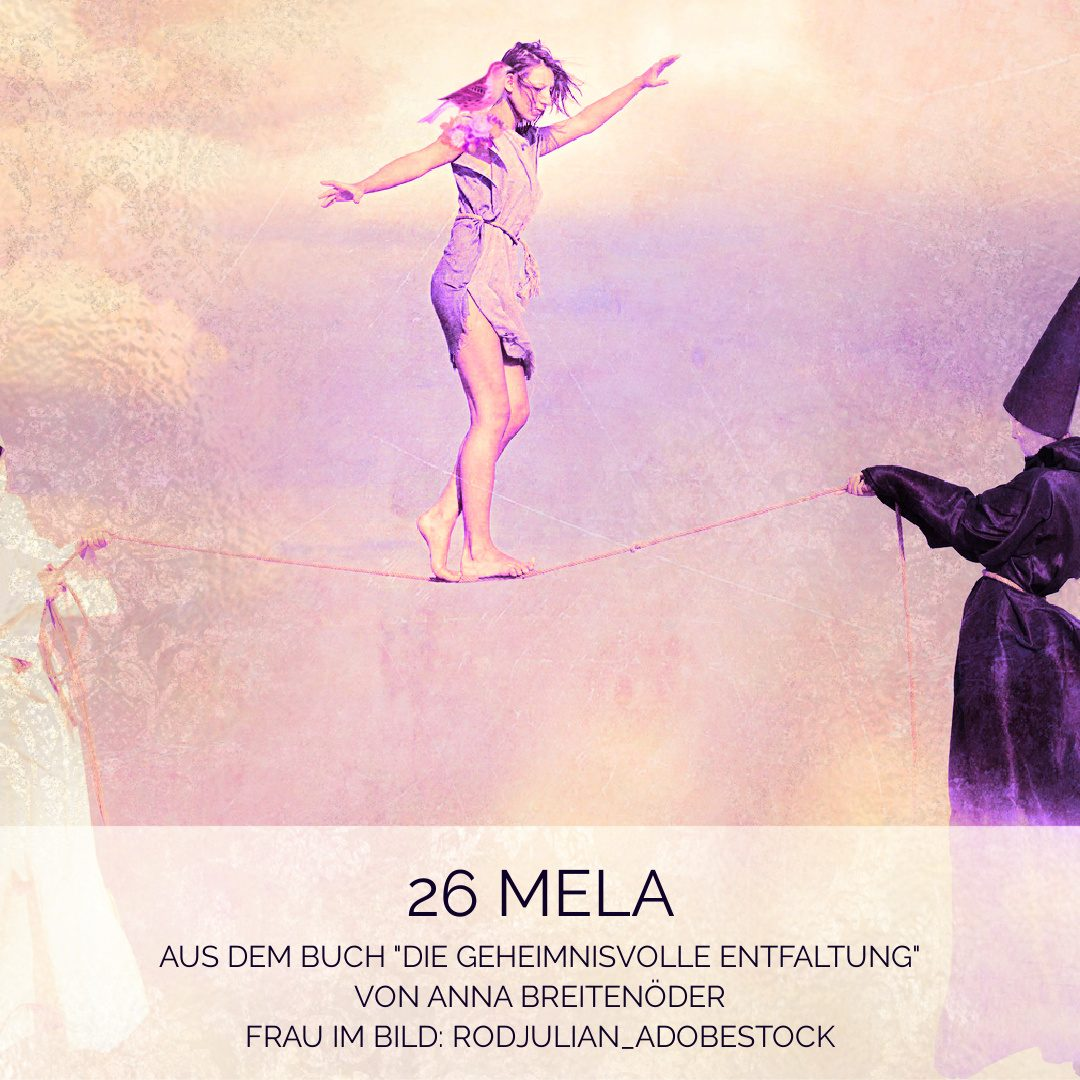 26 Mela