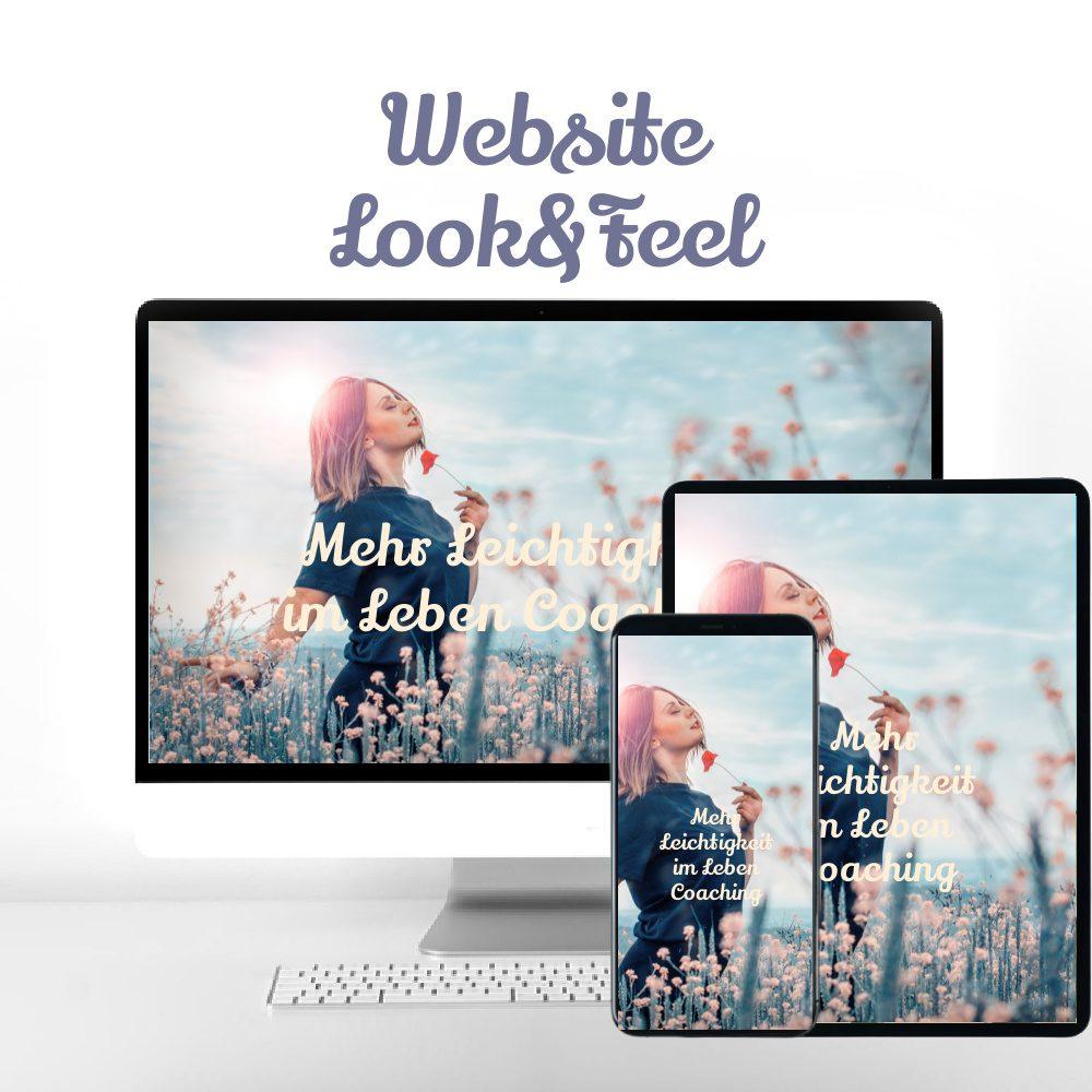 Website Idealistin