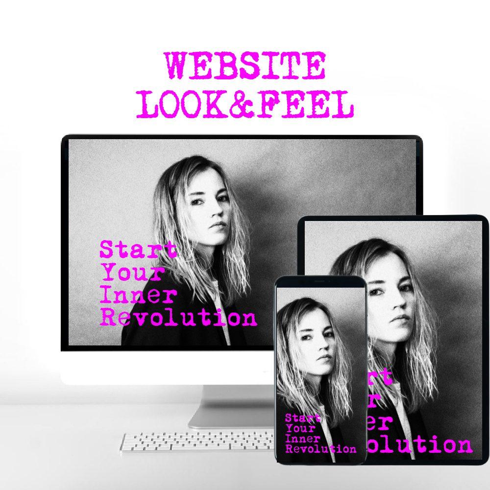 Website Rebellin